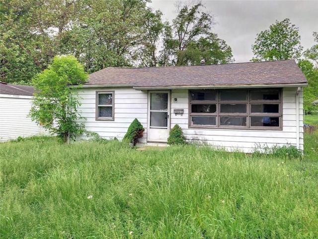 1825 Dewey Street, Anderson, IN 46016 (MLS #21567539) :: Indy Plus Realty Group- Keller Williams
