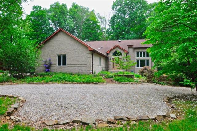7576 Fern Hill Lane, Morgantown, IN 46160 (MLS #21567974) :: FC Tucker Company
