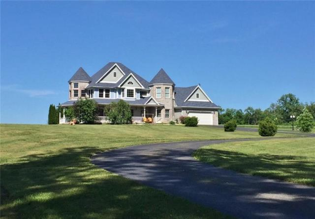 4502 N Sr 7, Madison, IN 47250 (MLS #21568463) :: The ORR Home Selling Team