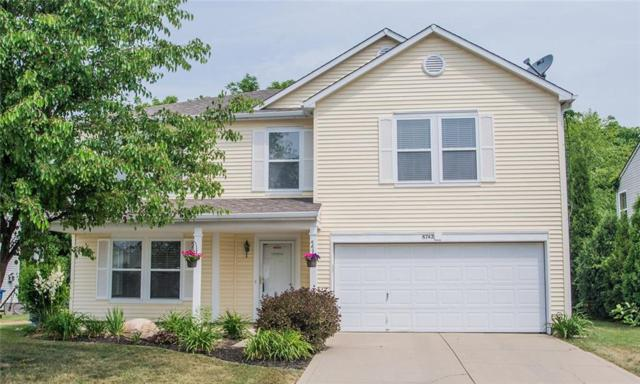 8742 Belle Union Drive, Camby, IN 46113 (MLS #21572477) :: The Indy Property Source