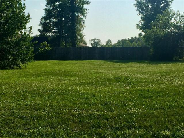 2010 Julia Lane, Hope, IN 47246 (MLS #21574881) :: Mike Price Realty Team - RE/MAX Centerstone