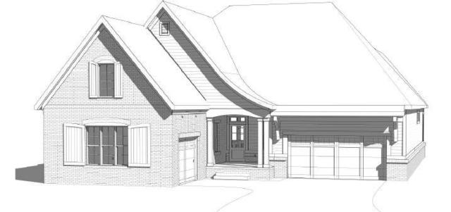 11508 Golden Willow Drive, Zionsville, IN 46077 (MLS #21575353) :: FC Tucker Company
