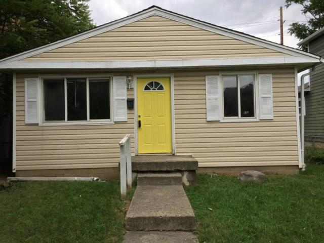 3010 Broadway Street, Indianapolis, IN 46205 (MLS #21576918) :: Mike Price Realty Team - RE/MAX Centerstone
