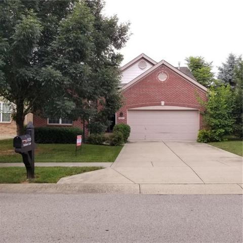 11125 E Fathom Lane, Fortville, IN 46040 (MLS #21578404) :: HergGroup Indianapolis