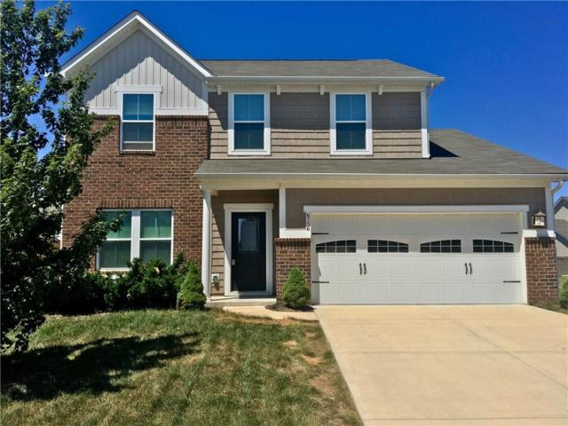 6736 Branches Drive, Brownsburg, IN 46112 (MLS #21582155) :: HergGroup Indianapolis