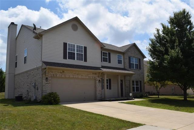 Indianapolis, IN 46234 :: Indy Plus Realty Group- Keller Williams