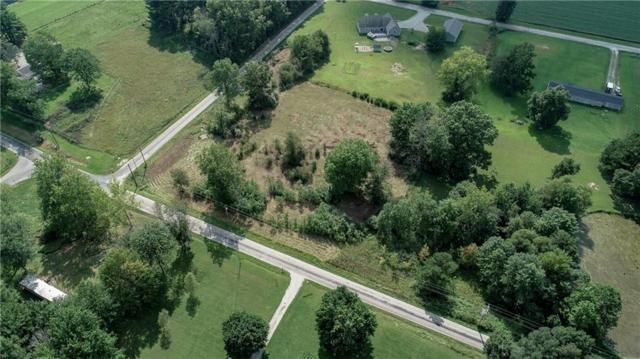 00 600 E, Elizabethtown, IN 47232 (MLS #21586196) :: Mike Price Realty Team - RE/MAX Centerstone