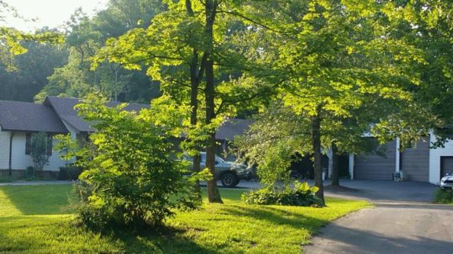 9774 N Cooney Road, Mooresville, IN 46158 (MLS #21588794) :: Heard Real Estate Team   eXp Realty, LLC