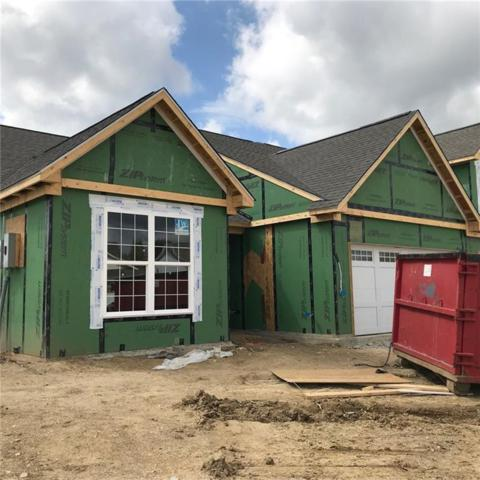 4199 Galena Drive, Avon, IN 46123 (MLS #21591482) :: Mike Price Realty Team - RE/MAX Centerstone