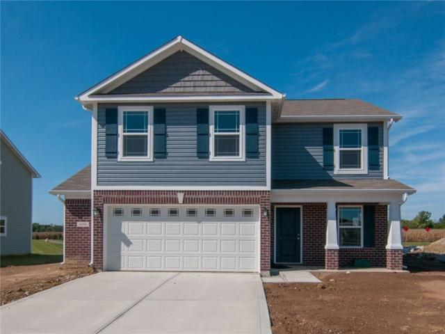6106 Emerald Commons Drive, Indianapolis, IN 46221 (MLS #21591671) :: Mike Price Realty Team - RE/MAX Centerstone