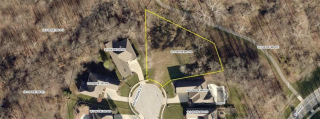 867 Nottinghill Court, Avon, IN 46123 (MLS #21592924) :: Richwine Elite Group
