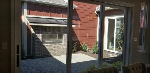 7211 Antiquity Drive, Carmel, IN 46033 (MLS #21595615) :: Richwine Elite Group