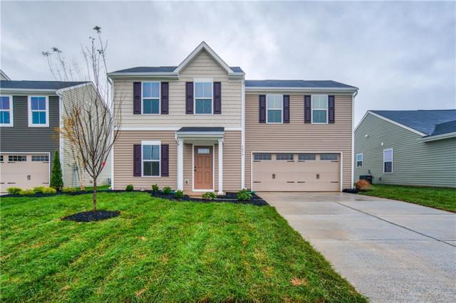 7073 Mardenis Drive N, Camby, IN 46113 (MLS #21595724) :: Mike Price Realty Team - RE/MAX Centerstone
