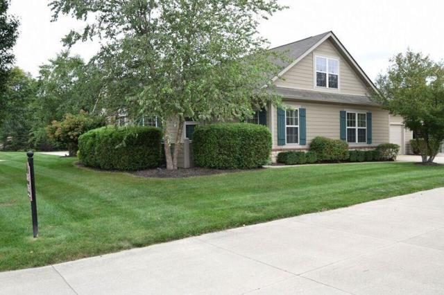 17038 Huntley Place, Westfield, IN 46074 (MLS #21596962) :: Indy Scene Real Estate Team