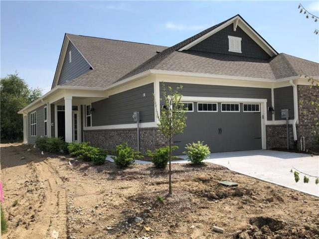 4825 E Amesbury Place, Noblesville, IN 46062 (MLS #21597212) :: The Indy Property Source