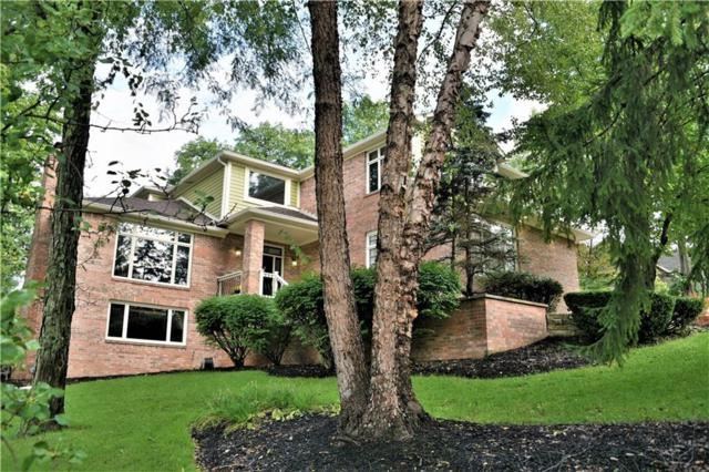 8822 Bergeson Drive, Indianapolis, IN 46278 (MLS #21597730) :: Mike Price Realty Team - RE/MAX Centerstone
