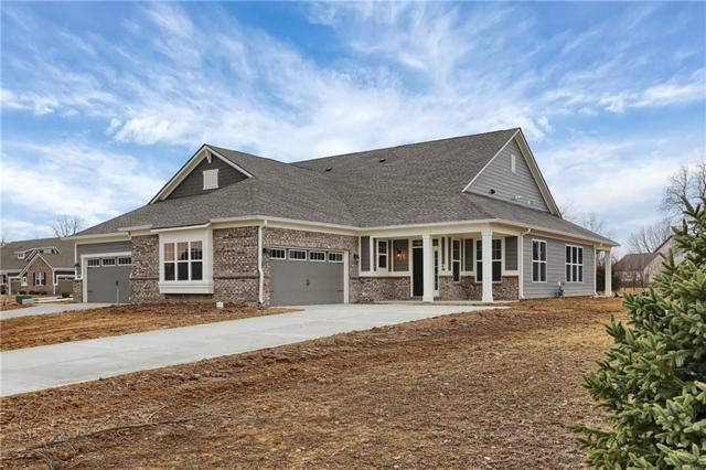 4823 E Amesbury Place, Noblesville, IN 46062 (MLS #21598114) :: The Indy Property Source