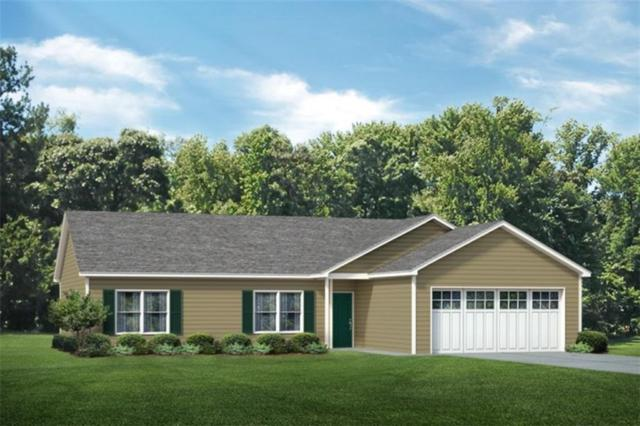 70 Briarwood Court, Greencastle, IN 46135 (MLS #21598573) :: Mike Price Realty Team - RE/MAX Centerstone