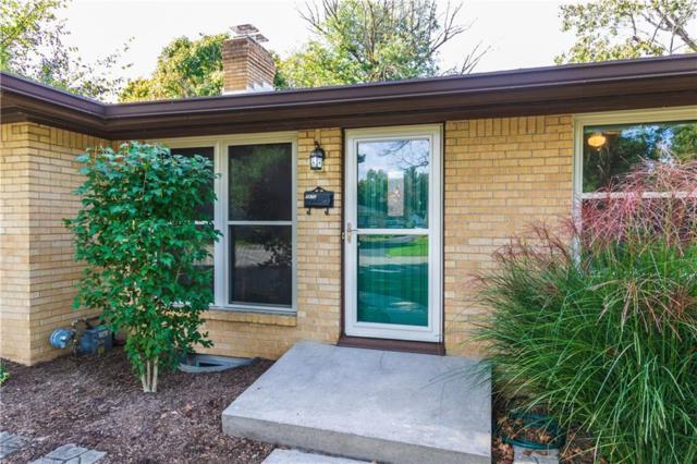 5872 N Rural Street, Indianapolis, IN 46220 (MLS #21600309) :: Mike Price Realty Team - RE/MAX Centerstone
