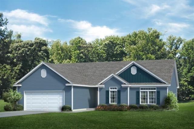 69 Briarwood Court, Greencastle, IN 46135 (MLS #21600400) :: Mike Price Realty Team - RE/MAX Centerstone