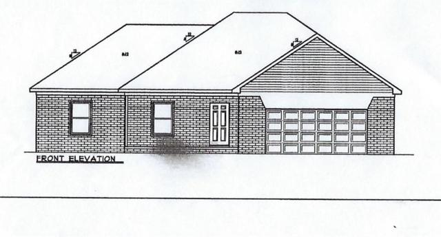 7773 Raspberry Lane, Coatesville, IN 46121 (MLS #21603399) :: AR/haus Group Realty