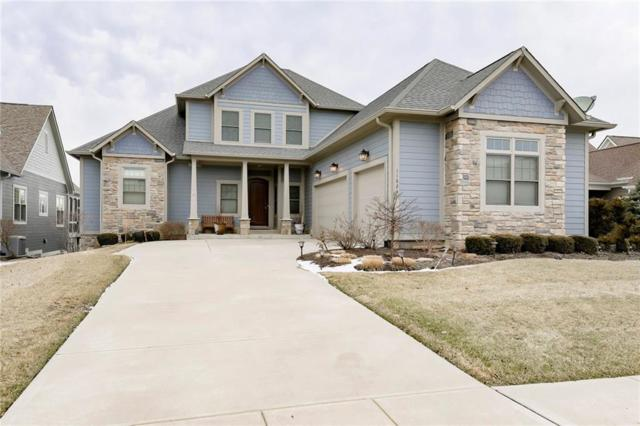 11624 Weeping Willow Court, Zionsville, IN 46077 (MLS #21608086) :: FC Tucker Company