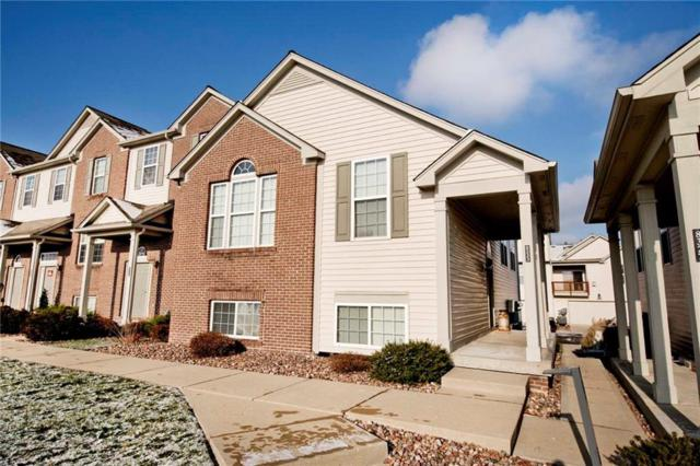 8333 Codesa Way, Indianapolis, IN 46278 (MLS #21608270) :: Mike Price Realty Team - RE/MAX Centerstone