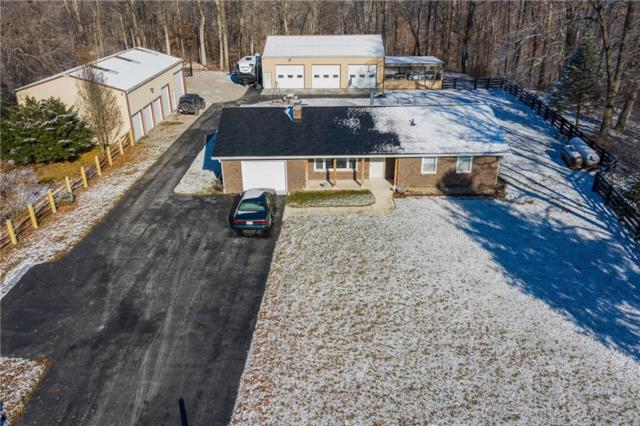 7041 Sand Hill Road, Poland, IN 47868 (MLS #21610461) :: Heard Real Estate Team | eXp Realty, LLC