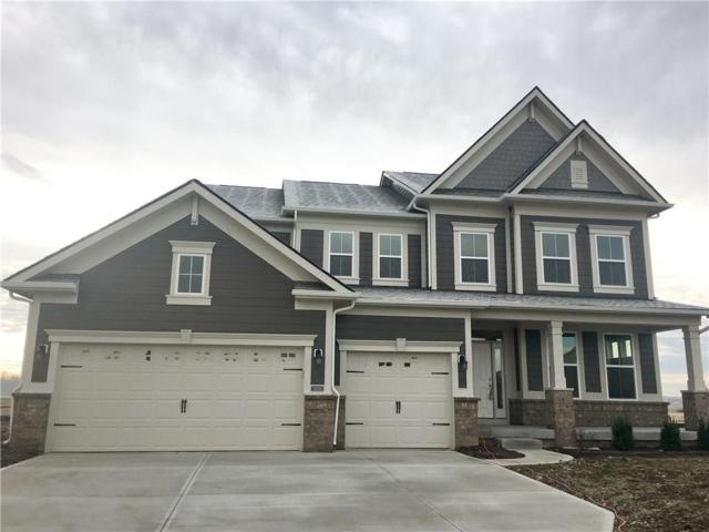 14995 Valcour Place, Westfield, IN 46074 (MLS #21612057) :: AR/haus Group Realty