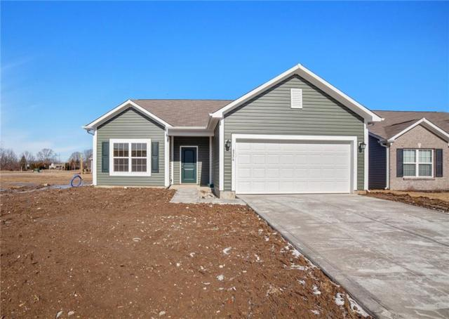 6556 Sulgrove Place, Indianapolis, IN 46221 (MLS #21612346) :: Mike Price Realty Team - RE/MAX Centerstone