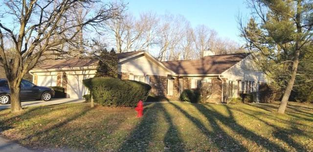 5225 Fawn Hill, Indianapolis, IN 46226 (MLS #21612897) :: HergGroup Indianapolis