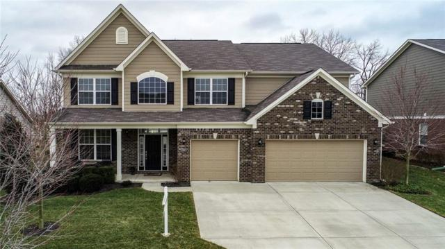 5847 Selis Square Court, Noblesville, IN 46062 (MLS #21613753) :: AR/haus Group Realty
