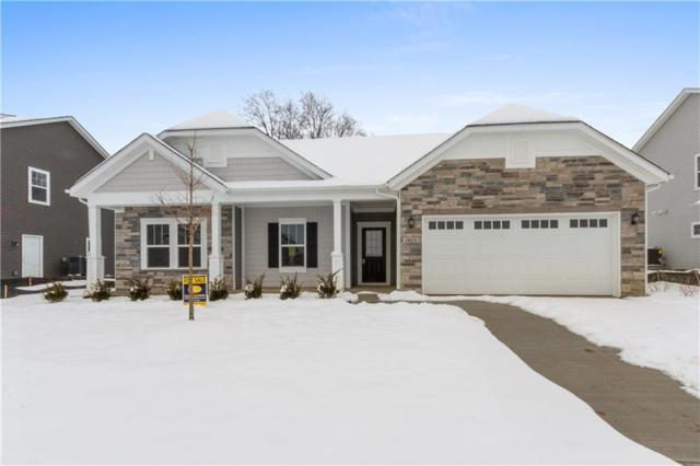 18473 Pennsy Way, Westfield, IN 46074 (MLS #21613907) :: Mike Price Realty Team - RE/MAX Centerstone