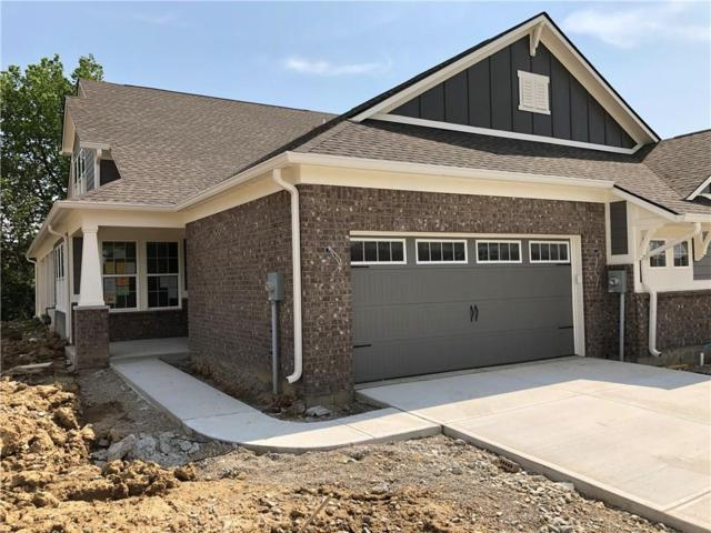 4889 E Amesbury Place, Noblesville, IN 46062 (MLS #21614902) :: The Indy Property Source