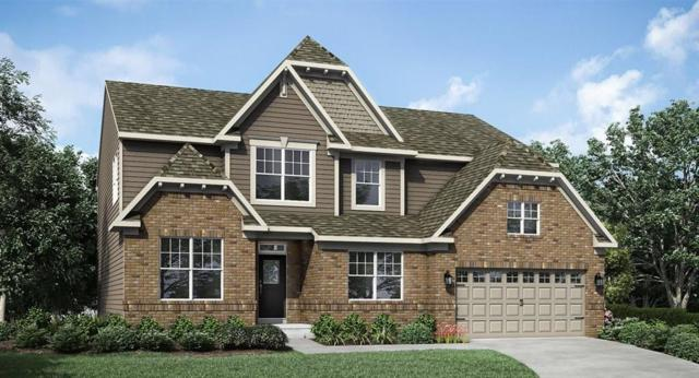 17190 Granduer Court, Noblesville, IN 46060 (MLS #21615316) :: Mike Price Realty Team - RE/MAX Centerstone