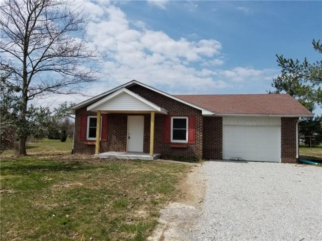 123 Cori Lane, Versailles, IN 47042 (MLS #21617644) :: The ORR Home Selling Team