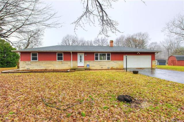 3640 E 75th Street, Indianapolis, IN 46240 (MLS #21617773) :: HergGroup Indianapolis