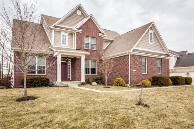 15217 Slateford Road, Noblesville, IN 46062 (MLS #21619561) :: AR/haus Group Realty