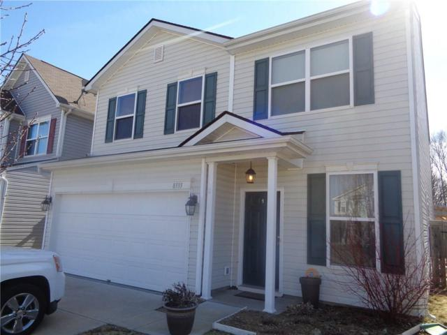 8333 Sansa Street, Indianapolis, IN 46113 (MLS #21623326) :: Mike Price Realty Team - RE/MAX Centerstone