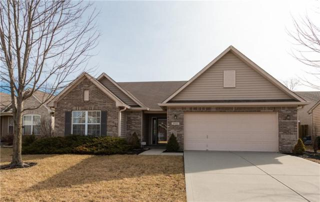 8825 N White Tail Trail, Mccordsville, IN 46055 (MLS #21625875) :: Mike Price Realty Team - RE/MAX Centerstone
