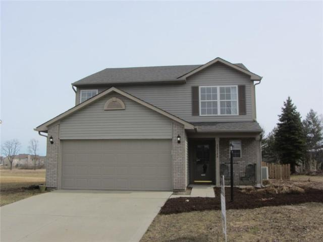 15148 Follow Drive, Noblesville, IN 46060 (MLS #21625919) :: Mike Price Realty Team - RE/MAX Centerstone