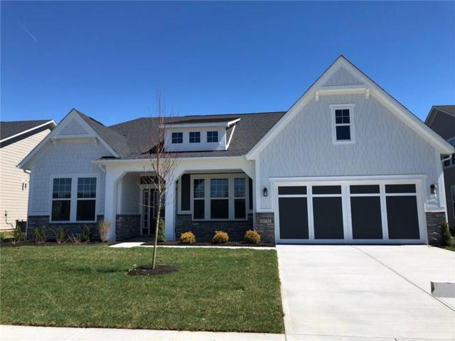 16712 Snowmass Drive, Noblesville, IN 46062 (MLS #21626198) :: AR/haus Group Realty