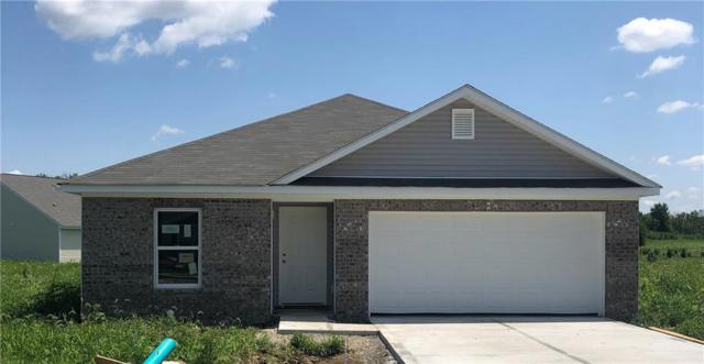 1108 W Nature Pointe Lane, Muncie, IN 47304 (MLS #21626482) :: Mike Price Realty Team - RE/MAX Centerstone