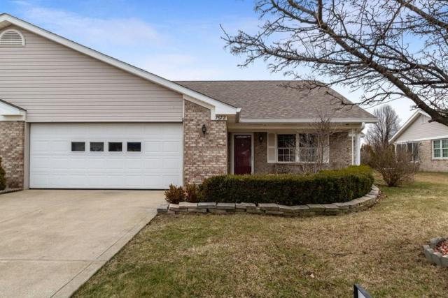 7672 Sea Crest Way N, Noblesville, IN 46062 (MLS #21626949) :: Mike Price Realty Team - RE/MAX Centerstone