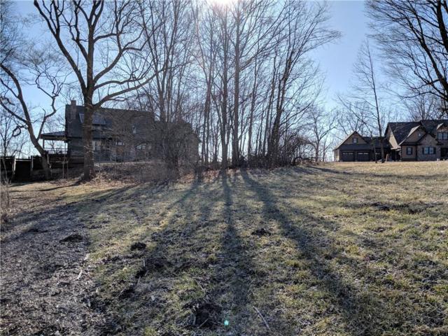15310 Oak Bluffs Drive, Carmel, IN 46033 (MLS #21629327) :: AR/haus Group Realty