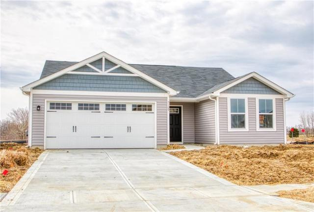 7109 E Rising Sun Circle S, Camby, IN 46113 (MLS #21629407) :: AR/haus Group Realty