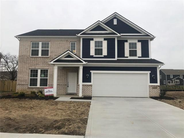 11837 Redpoll Trail, Noblesville, IN 46060 (MLS #21631554) :: AR/haus Group Realty
