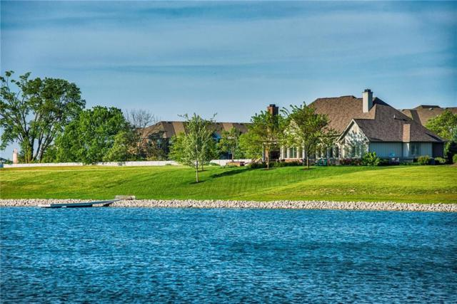 7018 Bladstone Road, Noblesville, IN 46062 (MLS #21637640) :: AR/haus Group Realty
