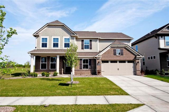 10892 Liberation Trace, Noblesville, IN 46060 (MLS #21638668) :: AR/haus Group Realty
