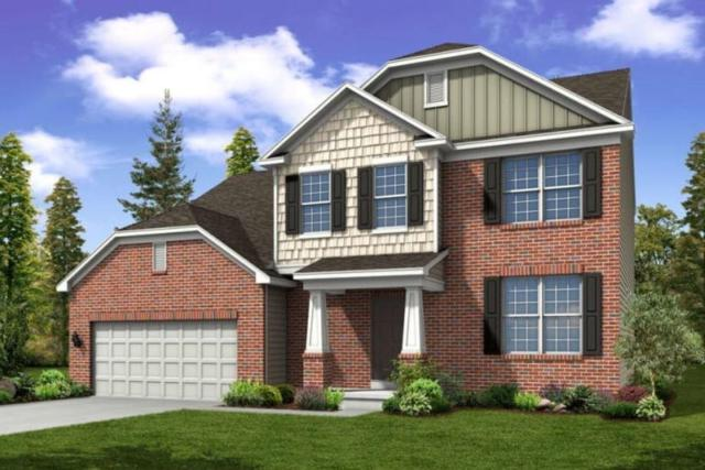 5432 Hibiscus Drive, Plainfield, IN 46168 (MLS #21641809) :: HergGroup Indianapolis